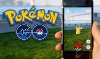 Pokémon GO – Niantic modifica le statistiche di alcuni Pokémon