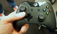 Il controller di Xbox One durerà minimo 10 anni