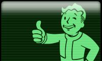 Bethesda accetta il pagamento in tappi per Fallout 4