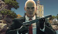Hitman – Un trailer annuncia l'arrivo del tredicesimo bersaglio elusivo