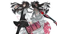 Recensione di Short Peace: Ranko Tsukigime's Longest Day
