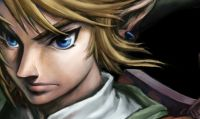 Il nuovo The legend of Zelda: svelato il gameplay in un video