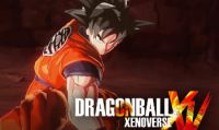 Dragon Ball Xenoverse - I contenuti del Season Pass
