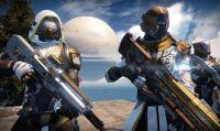 Scovata un'arma 'over power' in Destiny