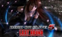 Dead Or Alive 5: Last Round - Nuovo video gameplay