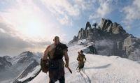 God of War - Ecco le nuove statue realizzate da Prime 1 Studio