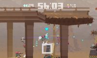 Super Time Force in arrivo per Xbox One