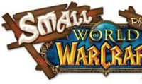 Small World of Warcraft è ora disponibile