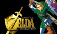 The Legend of Zelda: Ocarina of Time in meno di 19 Minuti