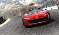 Gran Turismo 6: nuovi circuiti, auto e feature