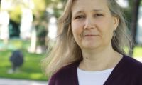 Amy Hennig: da Uncharted a Star Wars
