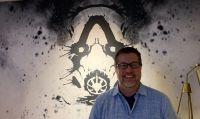 Il regista di Borderlands 3 vorrebbe un Parco dei Divertimenti e una Serie Animata a tema
