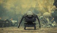 Final Fantasy XIV - Trailer di lancio versione PlayStation 4