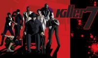 Killer7 arriva su Steam in autunno