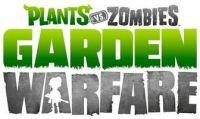Plants vs Zombies: Garden Warfare per PS4 e PS3 in agosto