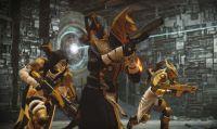 Destiny: Espansione II nel livestream di questa sera