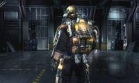 Dal 17 febbraio i biglietti per il Call of Duty Championship