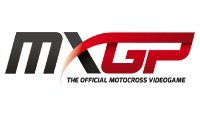 Milestone Annuncia MXGP - The Official Motocross Videogame