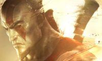 God of War: Ascension - Trial of the Gods