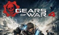 Gears of War 4 - Un nuovo gameplay del multi sulla mappa Relic