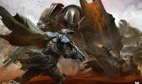 GameStop svela il ''peso'' di Destiny 2