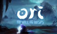 E3 Microsoft - Un nuovo trailer mostra il gameplay Ori and the Will of the Wisp