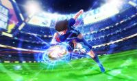 Captain Tsubasa Rise of New Champions sarà disponibile dal 28 agosto
