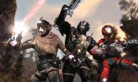 La saga di Defiance debutta sulle console di generazione attuale con ''Defiance 2050''