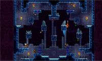 TowerFall: Ascension a marzo