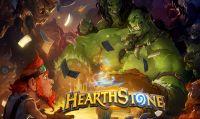 Blizzard celebra i 70 milioni di giocatori su Heartstone