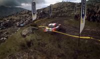 DiRT Rally 2.0 ora disponibile su PS4, Xbox One e PC