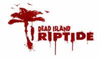 Dead Island: Riptide in promozione