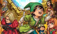 Online la recensione di Dragon Quest VII
