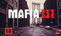 Mafia III potrebbe uscire a fine aprile