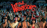 Il videogame The Warriors torna rimasterizzato per PlayStation 4