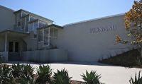 Konami chiude lo Studio di Los Angeles