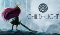 Child Of Light è ora disponibile per Nintendo Switch