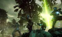 Killzone: Shadow Fall - nuovi dettagli dal lead designer Arjan Bak
