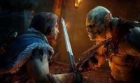 La terra di Mezzo: L'Ombra di Mordor - Monolith pensa ad un seguito?