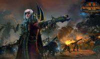 Curse of the Vampire Coast introduce tante novità in Warhammer II