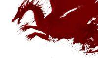 Cosa aspettarci dal nuovo Dragon Age?