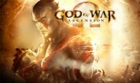 God of War: Ascension nuovo trailer prima della demo
