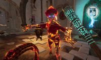 City of Brass è gratis su PC per un periodo limitato