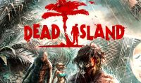 In arrivo la Definitive Edition di Dead Island?