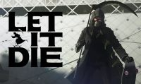 Ecco i requisiti di sistema PC di Let it Die