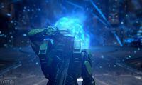 Varie sessioni di Beta precederanno il debutto di Halo: Infinite