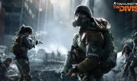 The Division - Su PC arriva il free-weekend