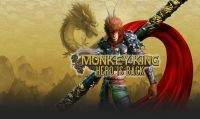 È online la recensione di Monkey King: Hero is Back