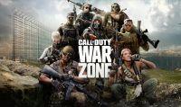 Call of Duty Warzone - Ecco il trailer della Stagione 3