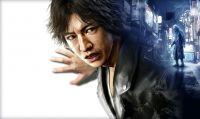 SEGA pubblica le versioni estese dei trailer (storia e gameplay) di Judge Eyes